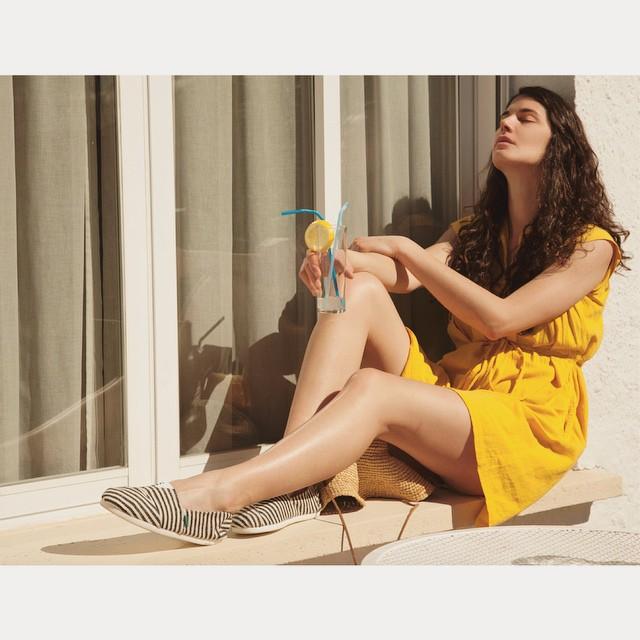 ☀☀☀ Hola calor infernal!! #Paez Surfy available at Paez.com