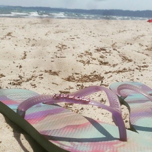 #sigaoverao #followthesummer #sigaelverano #beach @nonma56