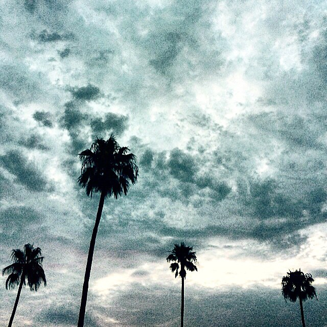 Moody morning in SoCal. #uluLAGOON #newportbeach #surfwaxcandles #surfshops #surf #oc #beachculture