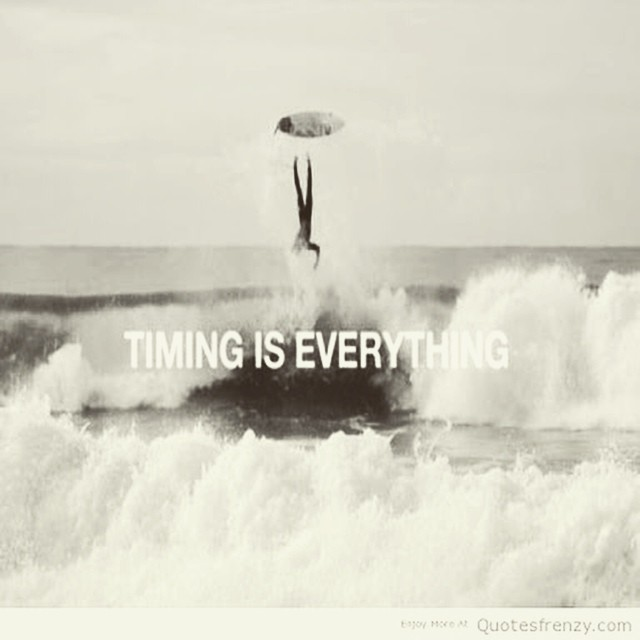 Timing is everything #love #joy #surf #friends #bondis #hope #smile #enjoy