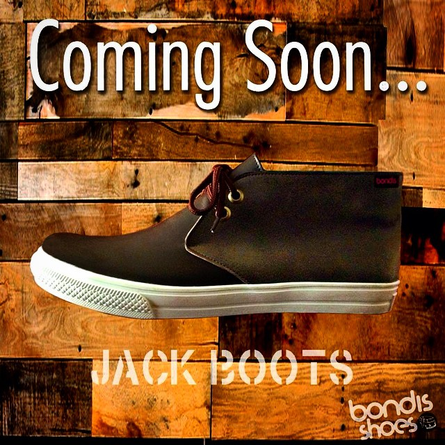 Que opinan de nuestro nuevo modelo? #bondis #winter #autumn #shoes adelantándonos al invierno.