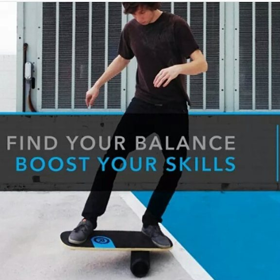 Ready to progress your skills? Time for a #revbalance #balanceboard under your feet. #findyourbalance #balanceboards #madeinusa