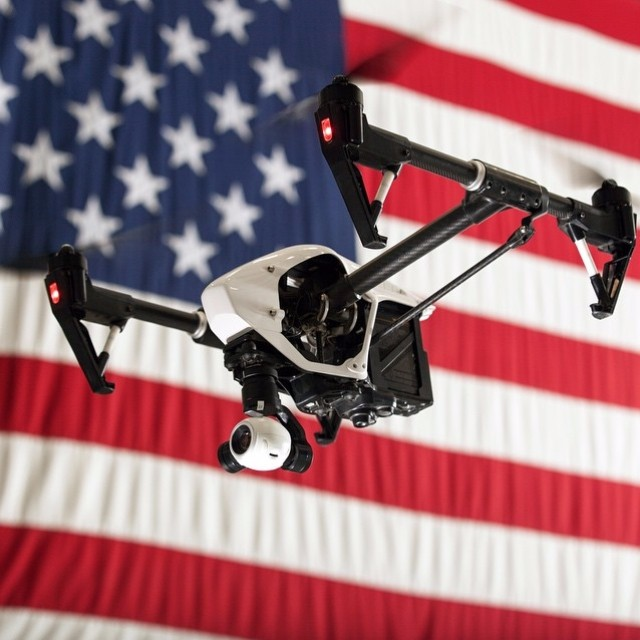 Be smart. Be #DJI.  This #July4th, remember to not fly over crowds or into fireworks.  #dronesaregood #IamDJI
