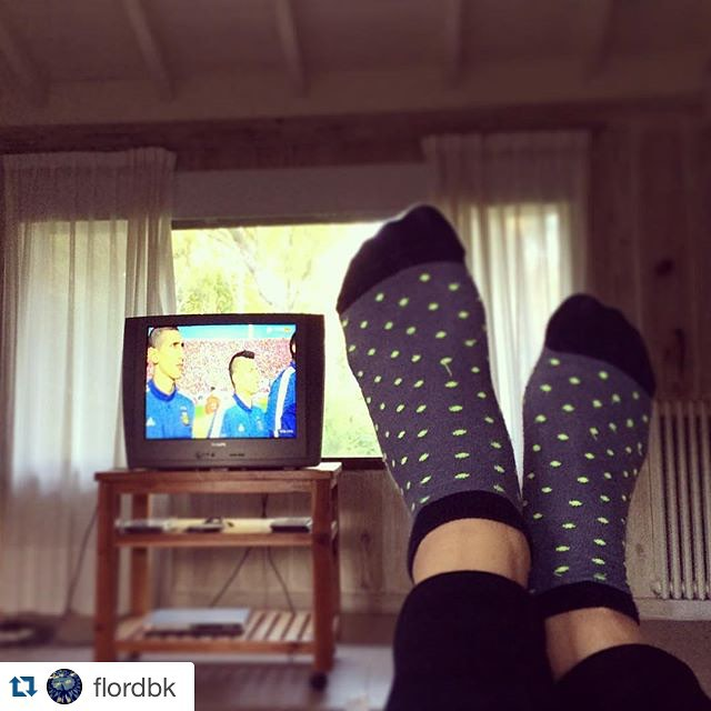 #Repost @flordbk with @repostapp. ・・・ #SomosArgentina #CopaAmerica #MediasConOnda @tiendasuarez