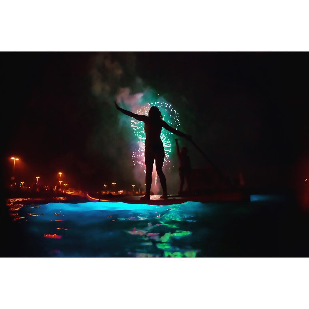 A celebration we must have #fourthofjuly  #imaginesurf #nocqua #itakebioastin #lifeinhifi #konaboys #rareform #kaenon #odinasurf #standupjournal #outex #navitasnaturals #irideirecycle #supconnect #npsurf #bamboopaddle #organik #gearforislandlife