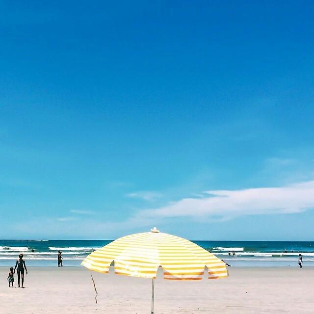 #sigaoverao #followthesummer #sigaelverano #beach @decobueno