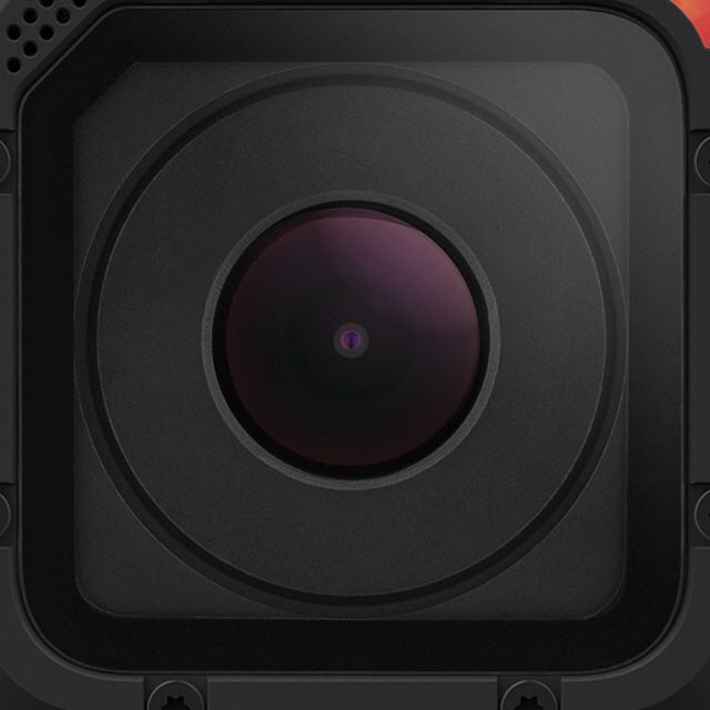 What could it be...? #GoPro