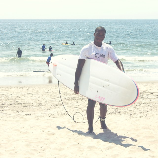 It's almost time for surf mentor... Countdown to Saturday! #surf #surfer #surfing #surfsup #surfboard #summer #beach #ocean #waves #water #ocean #smiles #ride #youth #community #mentor #volunteer #motivation #confidence #challengeyourself #California...