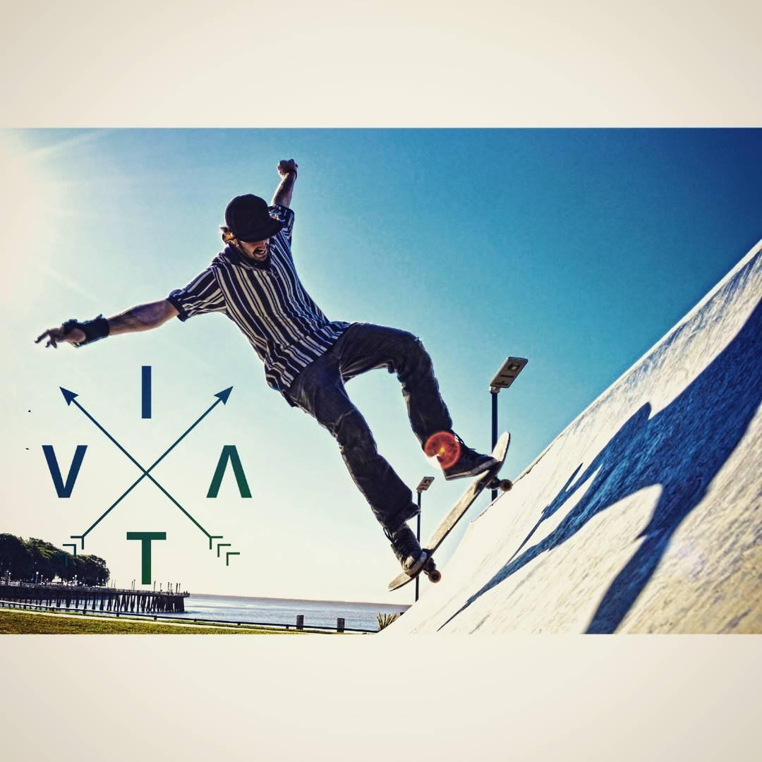 @zompontroli Arrrriiiiiiba! !  Ya estás participando por tu #VitaBeanies ? Fijate nuestras fotos anteriores!! #VITA #VitaCaps #VitaBeanies #FADU #UBA #School #Good #Work #Design #Caps #Hats #Autumn #PicOfTheDay #Beautiful #Girl #AW2015 #Drone #Aerials...