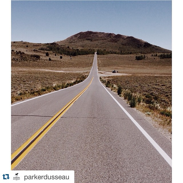 #Repost @parkerdusseau with @repostapp. ・・・ Death Ride up next. We're riding for @senditfoundation - donate and we'll give you 25% off your next order. Do it. (Link in bio) #cycling #california #deathride2015 #tahoe #active #outdoors #charity #giveback