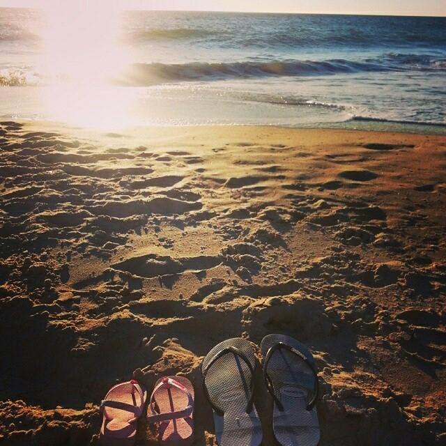 #sigaoverao #followthesummer #sigaelverano #sun @breezys01