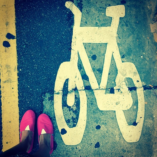 Sundays are for riding hopes & dreams • #buenosaires #signs #dreamjumpers #paez #paezshoes
