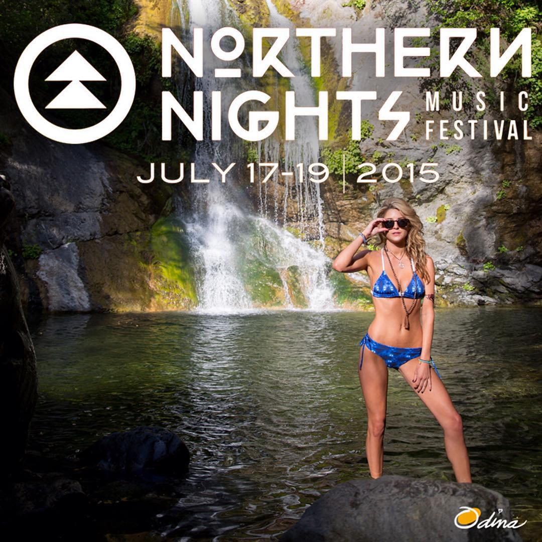 Looking for an adventurer, eco enthusiast who loves music!! We need a little help with our booth at the Northern Nights festival next week! DM if you are interested! Includes a 3 day pass!
