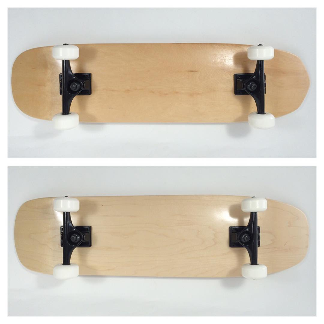 2 #new #models up #forsale on the #website #funbox #funboxdist #funboxdistribution #wheelbase #skateboards #skateshops #skatelife #park #pool #bowl #air #getbuck #love #skateboarding #supportskateboarding #smallbusiness #thankyouskateboarding #thankyou...