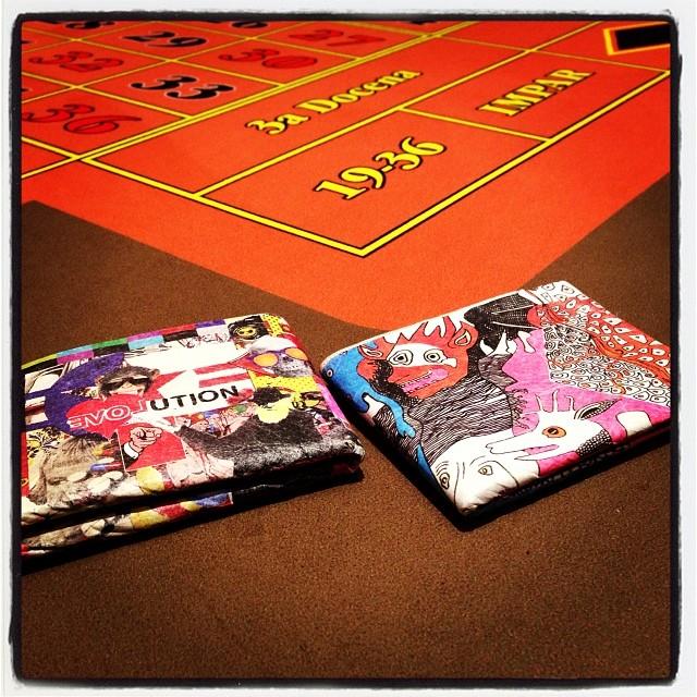 #monkeywallets #casino #pde #roulette @monkeywallets