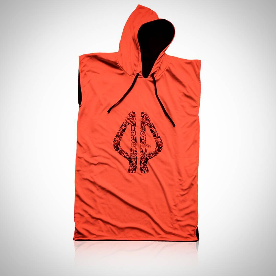 PALAPAPA CORAL #palapapa #surf #kitesurf #wakeboard #bodyboard #sup #changer #sports #extreme #cool #clothing #color #wear #new #photo #ride #tecnic #wind #waves #style #colection