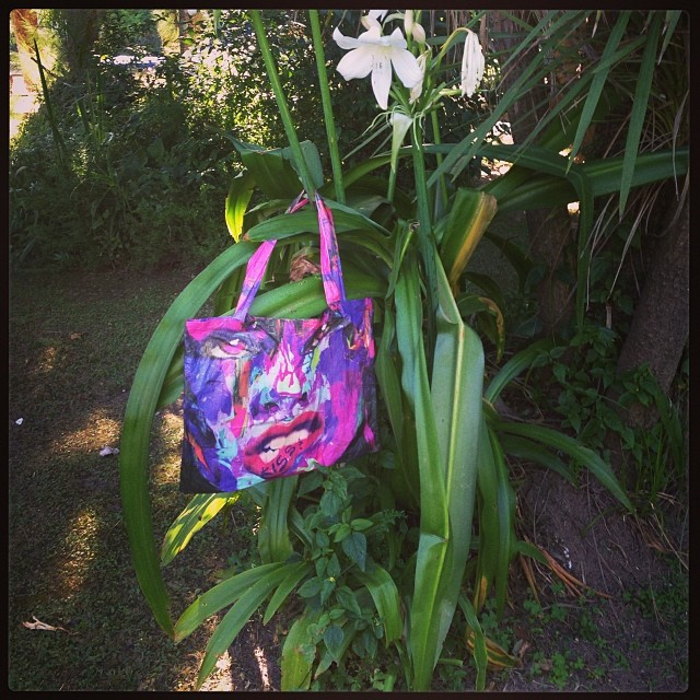 #monkeywallets #bag #monkeybag