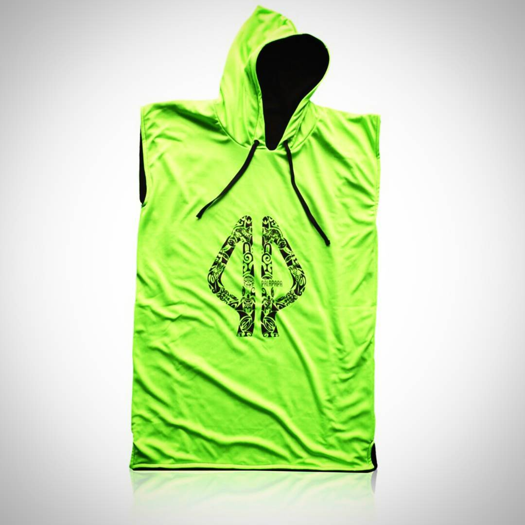 PALAPAPA KIWI #palapapa #surf #kitesurf #wakeboard #bodyboard #sup #changer #sports #extreme #cool #clothing #color #wear #new #photo #ride #tecnic #wind #waves #style #colection
