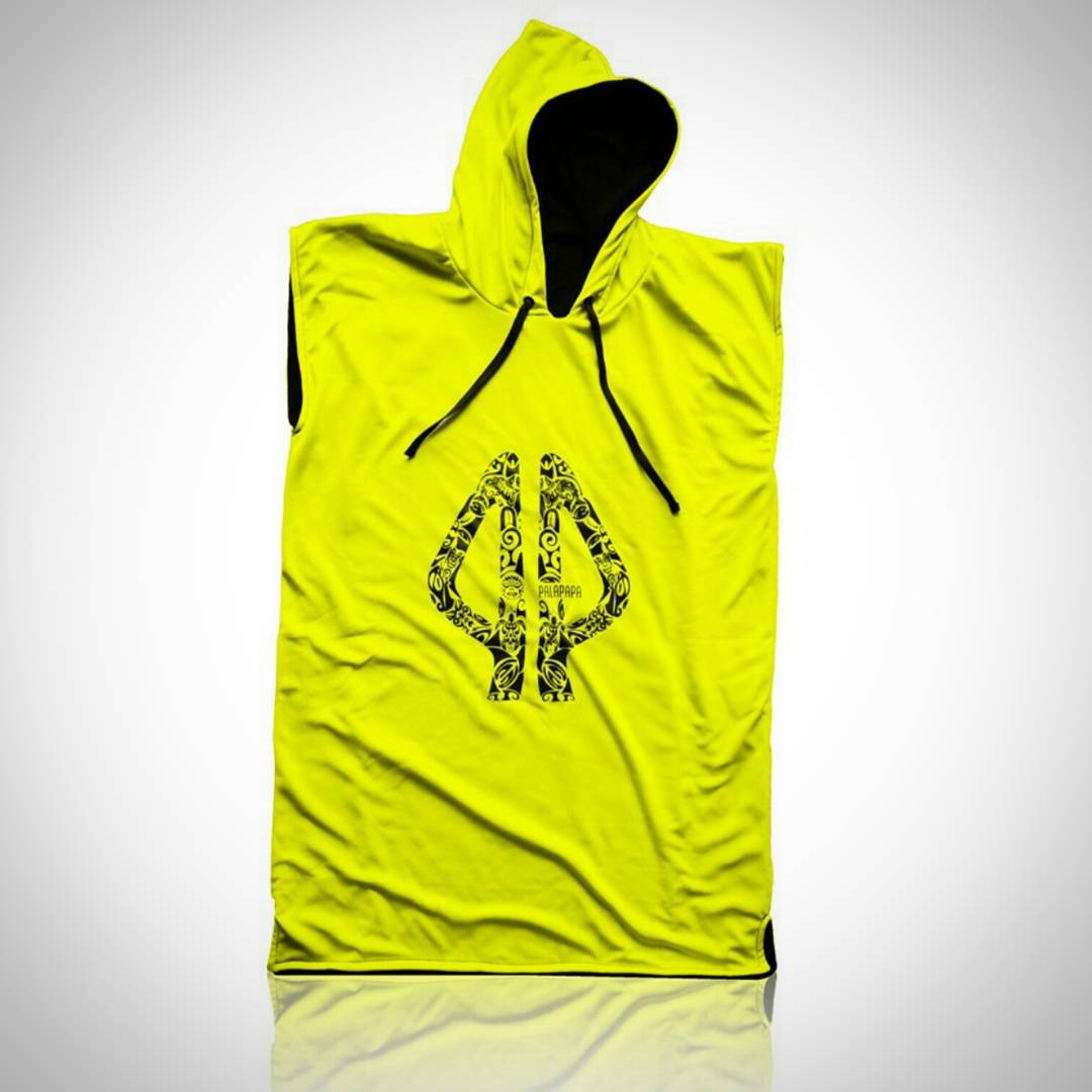 PALAPAPA NECTAR  #palapapa #surf #kitesurf #wakeboard #bodyboard #sup #changer #sports #extreme #cool #clothing #color #wear #new #photo #ride #tecnic #wind #waves #style #colection