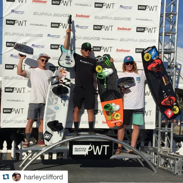 #Repost @harleyclifford ・・・ Such a heavy finals with the boys! So happy to come away with the win!