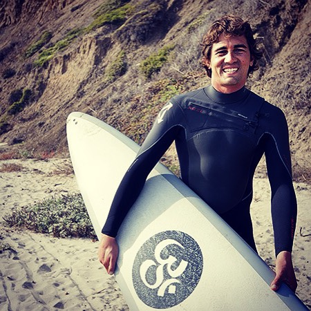 Greg Long (@gerglong) invites you to join #ReSurf this Thursday at Bird's Surf Shed in #SanDiego for a mid-summer celebration! Come on down to support ReSurf's mission to positively change the lives around the world through the power of #surf.  Details...
