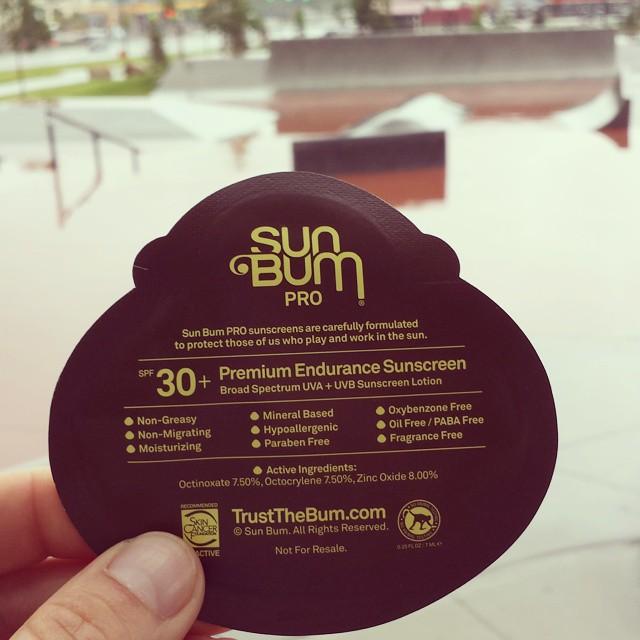 Won't be needing this today. #raingoawaycomeagainanotherday #trustthebum #sunbum