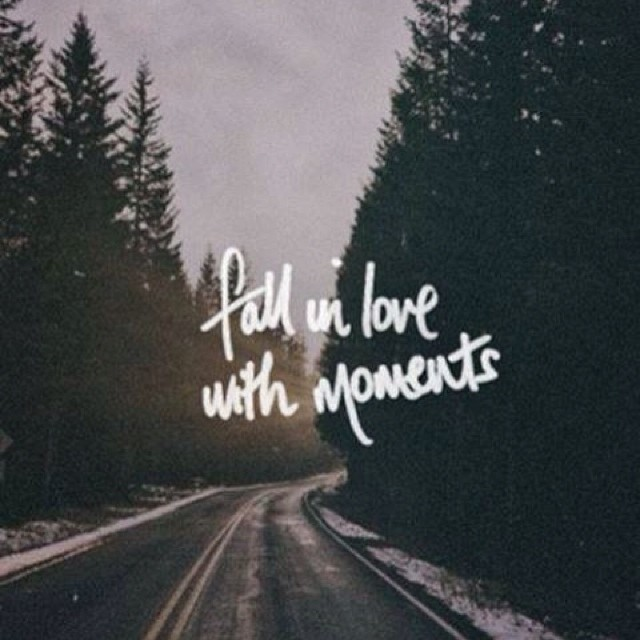 #Monday #pinspiration!! #fallinlove everyday...