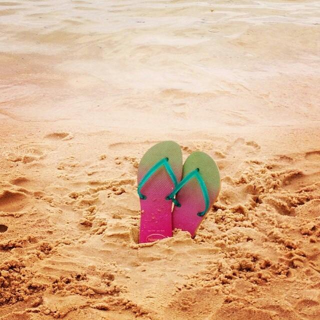 #sigaoverao #followthesummer #sigaelverano #beach @lu_waewell