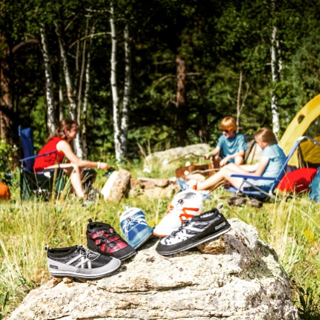 Classic Pakems are perfect for relaxing around the camp site. Classic Pakems on sale now for $29.95  #sale #campinglife #bekind #comfortable #classic