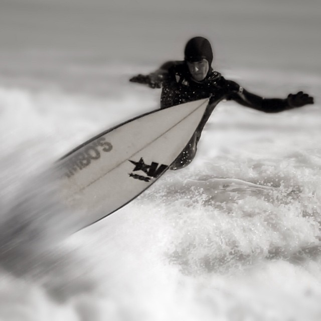 Not today :( Rider: @jmcgraghan #coldasf #coldwatersurf #winter #instagood #photooftheday #like #picoftheday #instadaily #ig #instasurf #webstagram #bestoftheday #love #follow #igdaily #newengland #eastcoastsurf #eastcoast #surf #surfing #wave #water...