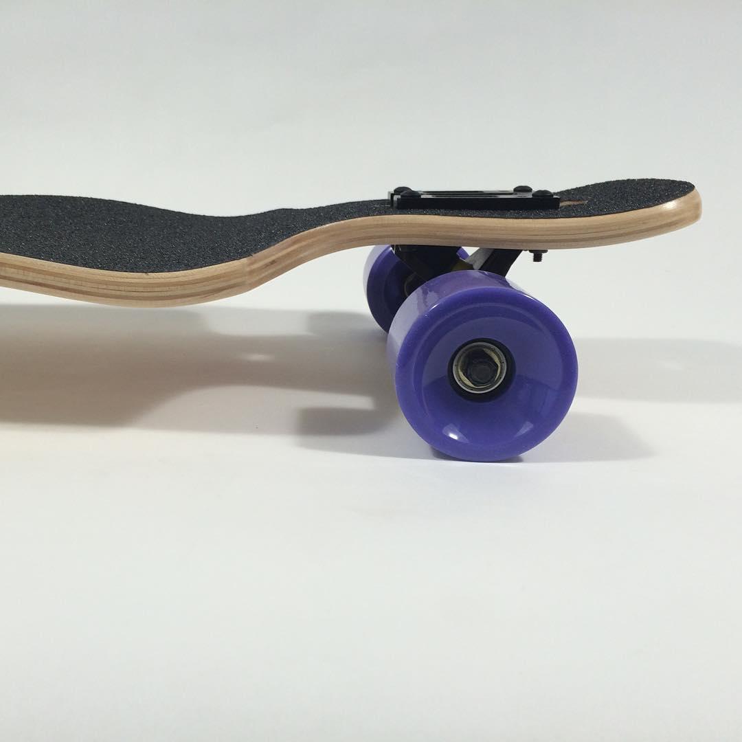 LTD is back in #stock #longboard #longboarding #skate #skatelife #skateshops #longtrekdeck #ldp #distance #lowrider #push #pushrace #skog #skogger #concretewave #cruise #downhill #freeride #getbuck #maple #madeinamerica #shred