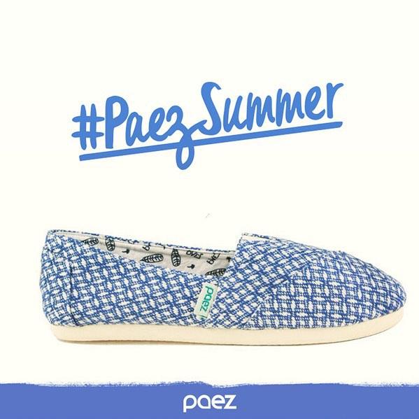 New Styles !  Shop Online at www.paez.com #Paez #PaezSummer