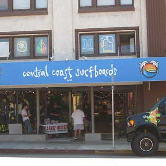 You can now get your BBR Surfwear at Central Coast Surfboards 855 Marsh St, San Luis Obispo, CA 93401 #bbr #bbrsurf #bbrsurfwear #buccaneerboardriders #centralcoastsurfboards #slo #sanluisobispo #surfshop
