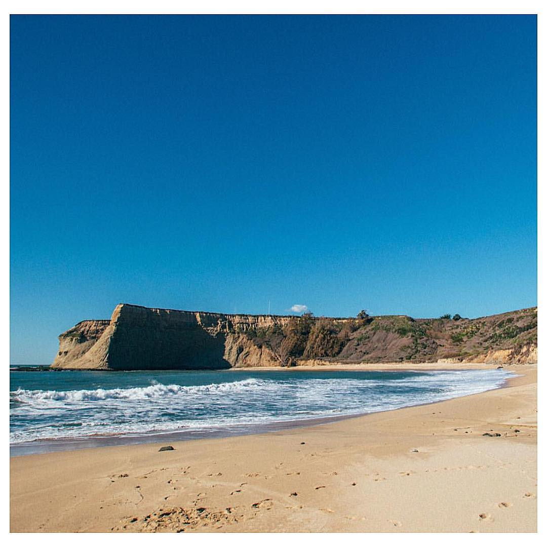 The public is welcome to join @surfrider for the Beach Public Access Workshop on Mon July 20th from 6-9pm at the Pacific Community Center 540 Crespi Drive, Pacifica. State agencies are working to restore public access  and need to know what features of...