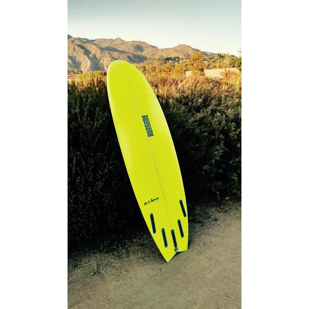 superlozenge for Saadi featuring a modified tail. pulled in and swallow. perfect summer board 5'4 x 19 3/4 x 2 5/16 with 28L  #awesome #awesomesurfboards #shredsled #summerboard#surfing #surfboards #surfing #surf#malibu