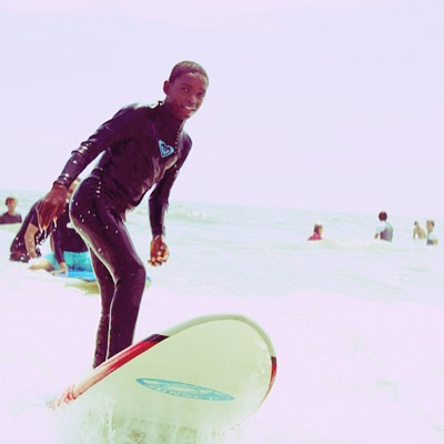 #tbt to surf mentor 2010.