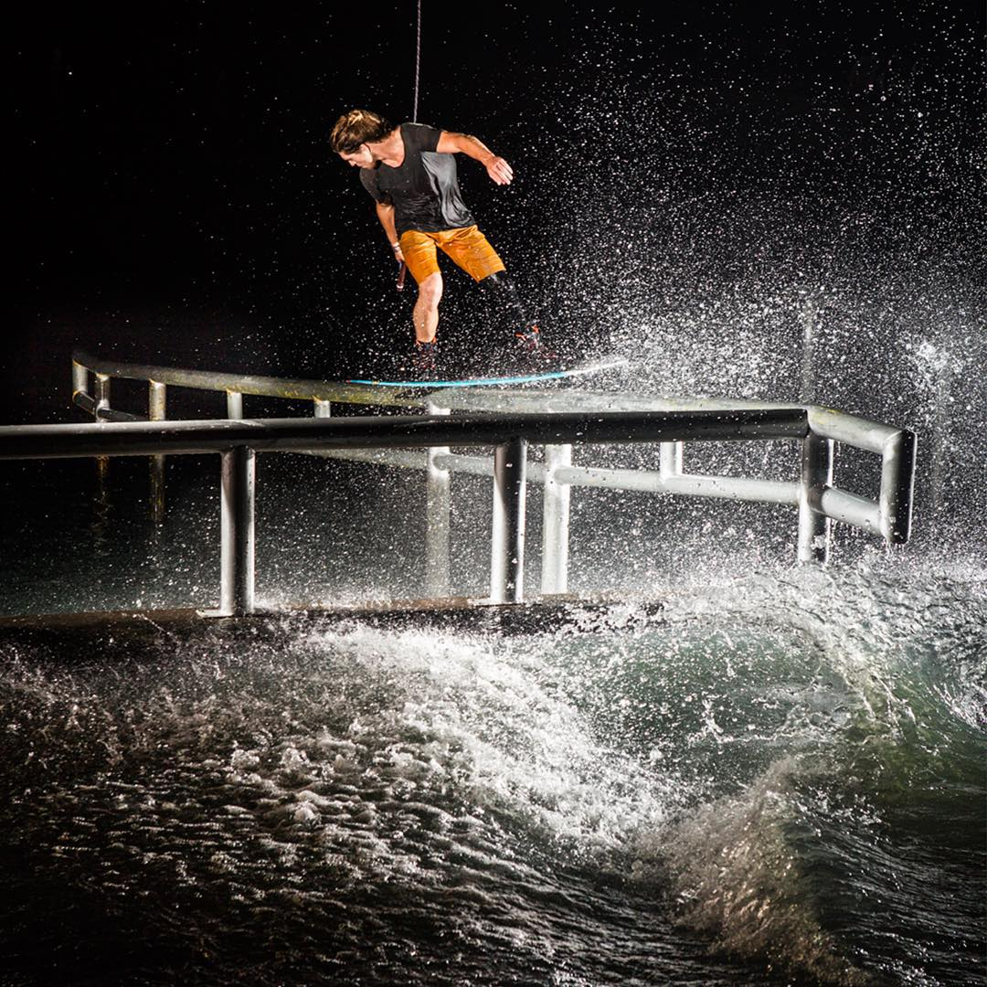 ICYMI: Eight brand new, never-before-seen #RealWake Presented By @MCBoatCompany edits dropped yesterday on XGames.com! (