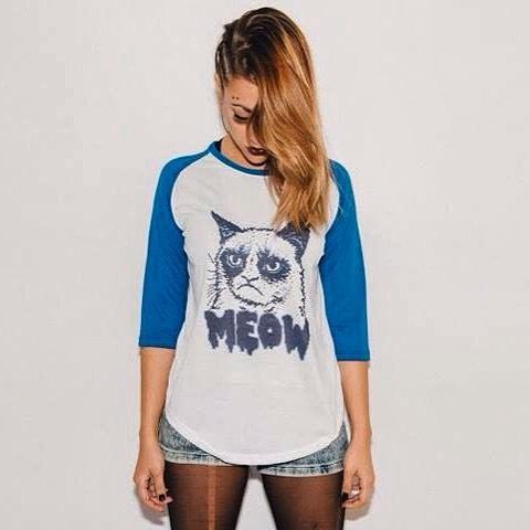 Encontra la reme MEOW en el e-shop de @goodpeoplearg