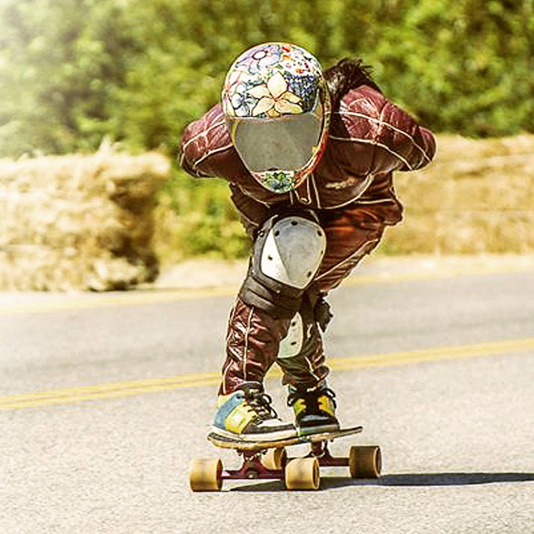 Que camino es el tuyo para andarxandar? Jandy rider de #WikaSport !  Entra a www.wikasport.com y encontra todo para andarxandar!  #longboarding #longboard #teamwika #argentina #instagood #instalike #smile #cool #nice #amazing #happy #photo #life...