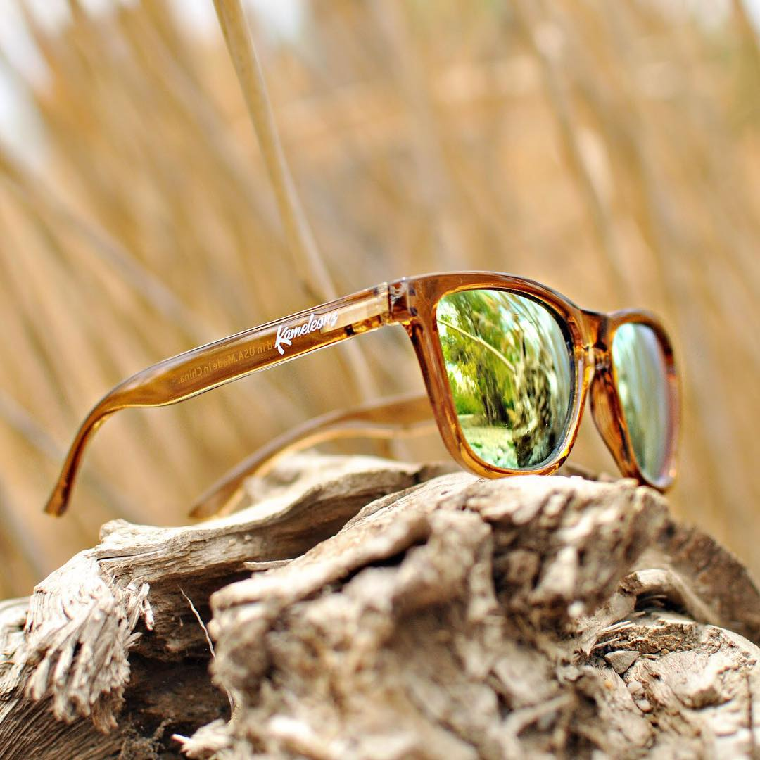 Sultan of the sand Frames: Sahara Kameleonz.com #Kameleonz #GoPro #EnjoyTheRide #Sahara