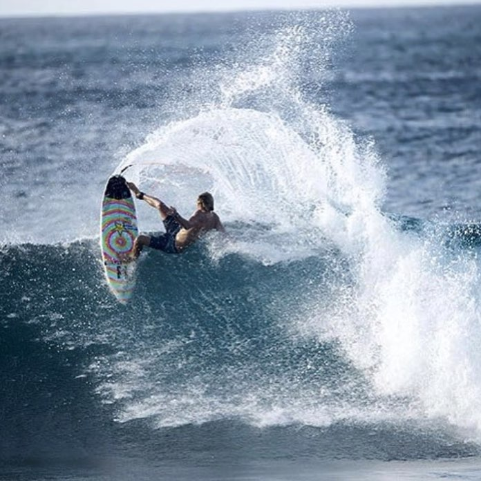 @jackfreestone enjoying a laid back weekend. #SendItSunday