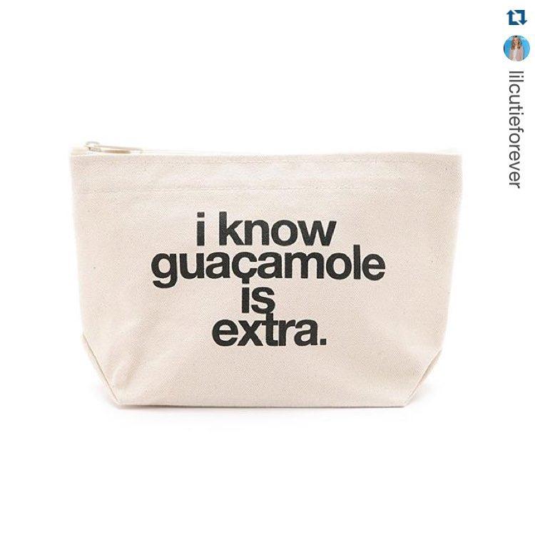I KNOW!!!!!!!!!