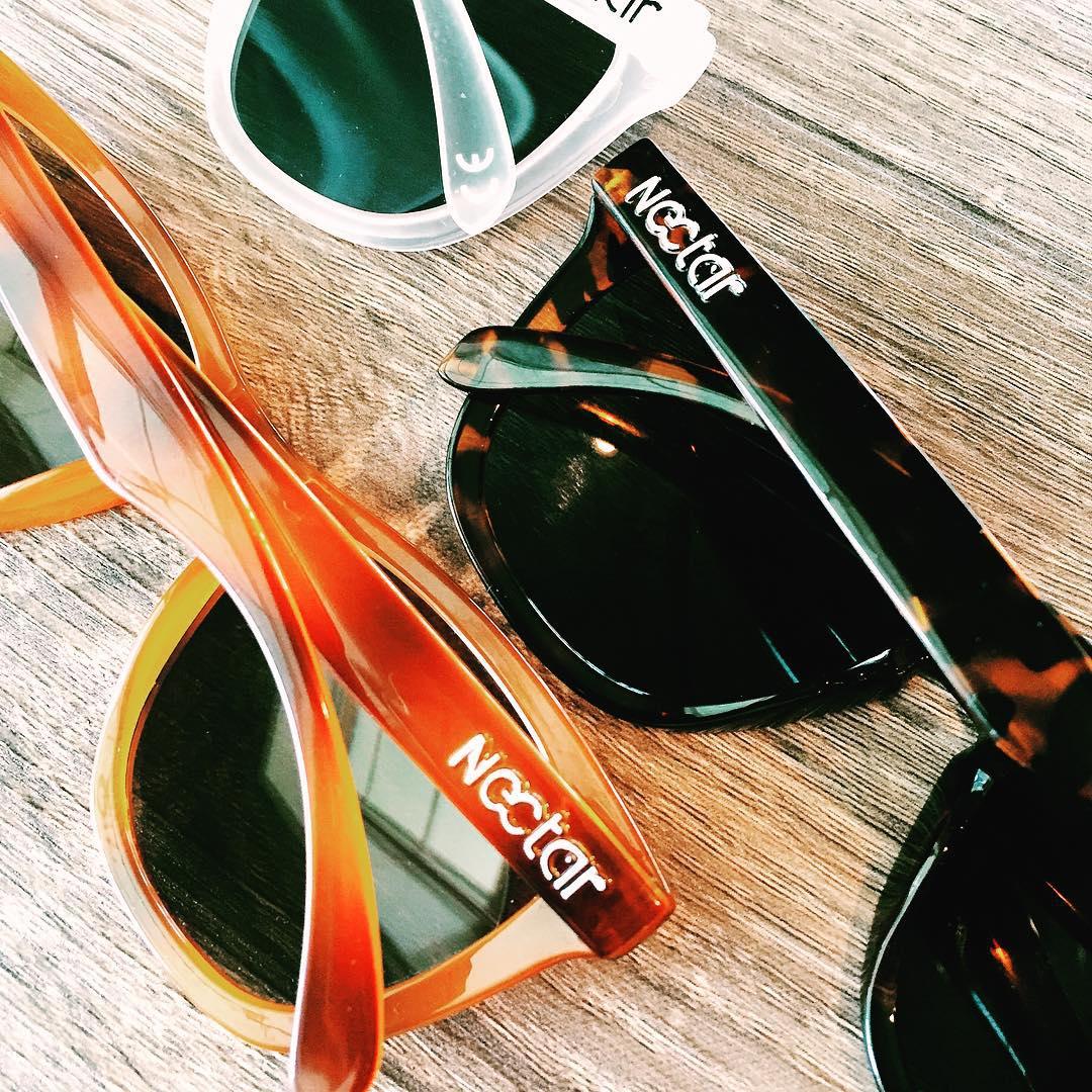 Three new styles dropping soon!    #sunnies #nectarlife #goodvibes