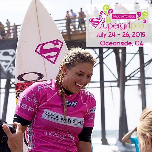 Check out the Supergirl Pro in Oceanside and visit the BBR Surfwear booth July 24th-26th. #bbr #bbrsurfwear #bbrsurf #buccaneerboardriders  #supergirlpro #oceanside #july24-26
