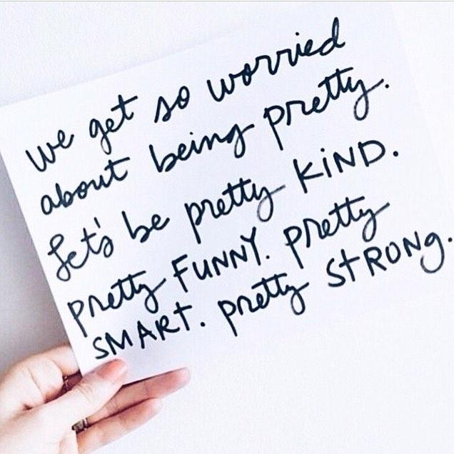 Pretty awesome words for a #Monday.  #mondaymotivation #mondaymantra