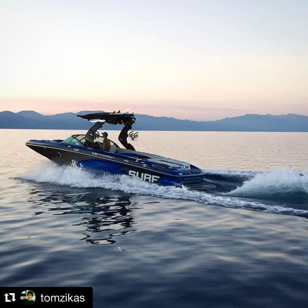 #DawnPatrol this morning en route to mind-blowing awesomeness!!! I am sharing the overflowing gratitude @shawnakorgan & I are feeling right now with a #repost image from #CinematicDigitalMedia's @tomzikas, from this morning's all-time shoot on Tahoe....