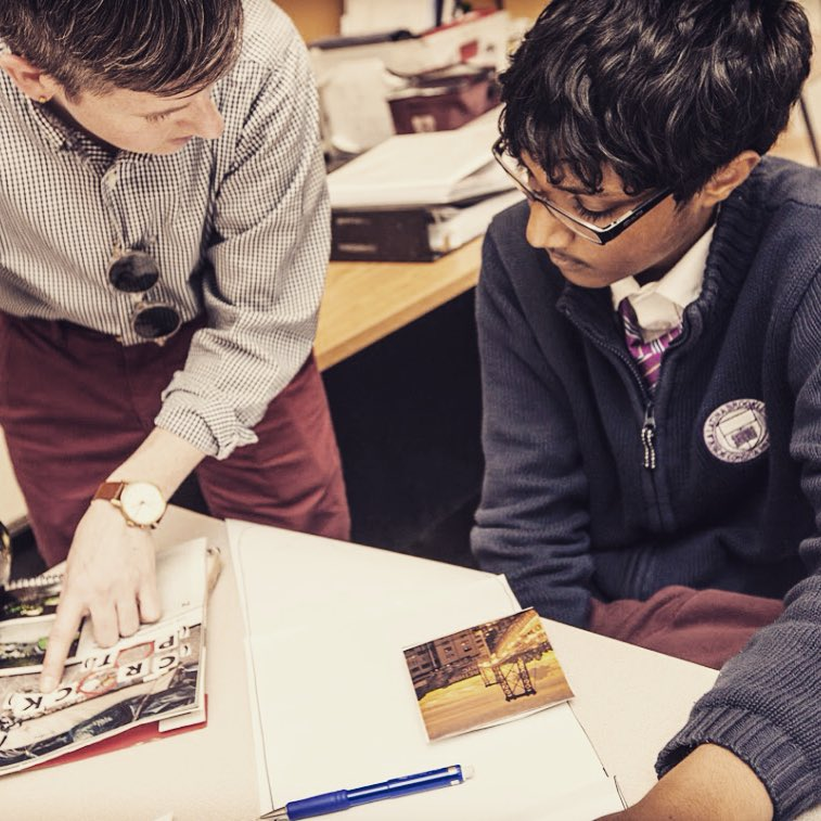 By designing, building and marketing #skateboards, our #afterschool program gives kids the #experience and #lifeskills they need to get ahead. #mentor #success #goals #learn #skate #design #brand #marketing #volunteer #community #youth...