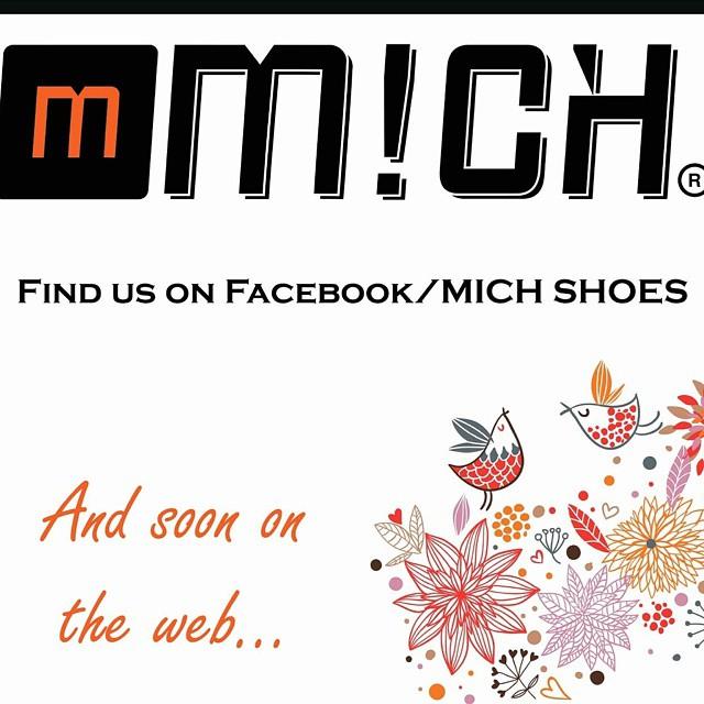 Feliz vienes!!! También estamos en Facebook...