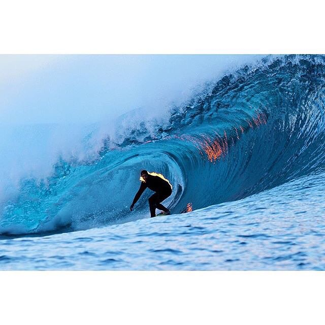Advocate @whoisjob is on fire! || #doepicshit #nectarlife #surfing