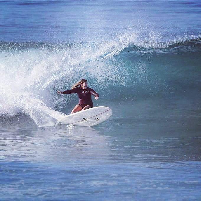 #AkelaSurf  Rider  Kaitlin  Maguire  @kaitlin_maguire  #SurfSwimwear  #beautiful  #activegirl